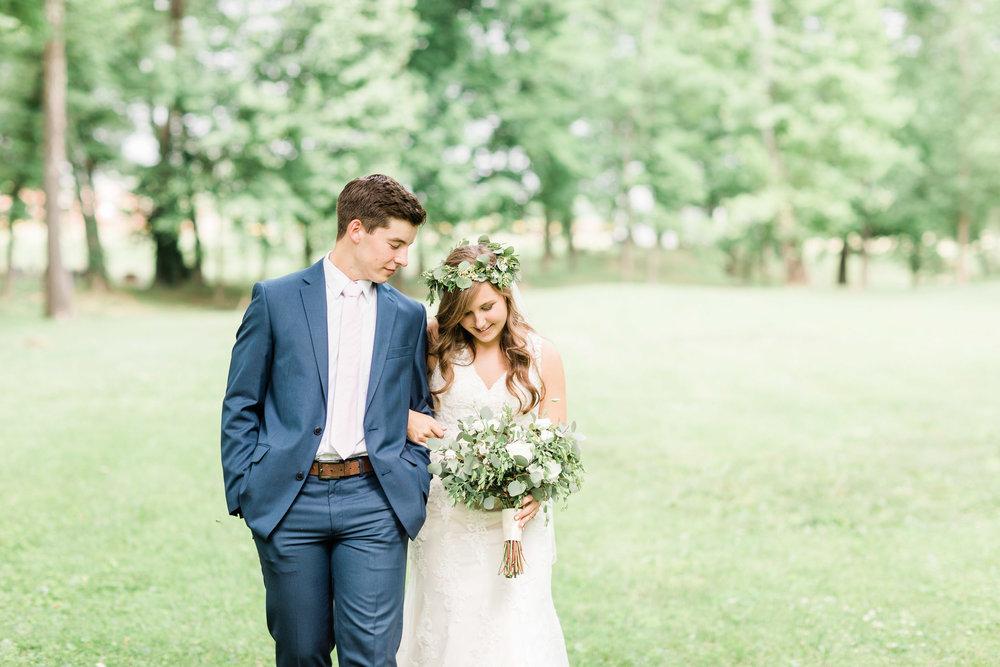 lauren day photography dayton wedding photographer-7.jpg