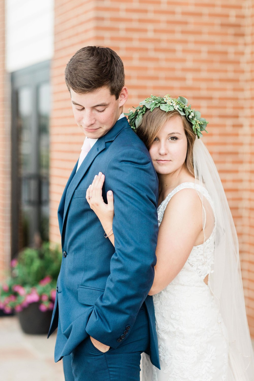 lauren day photography dayton wedding photographer-8.jpg