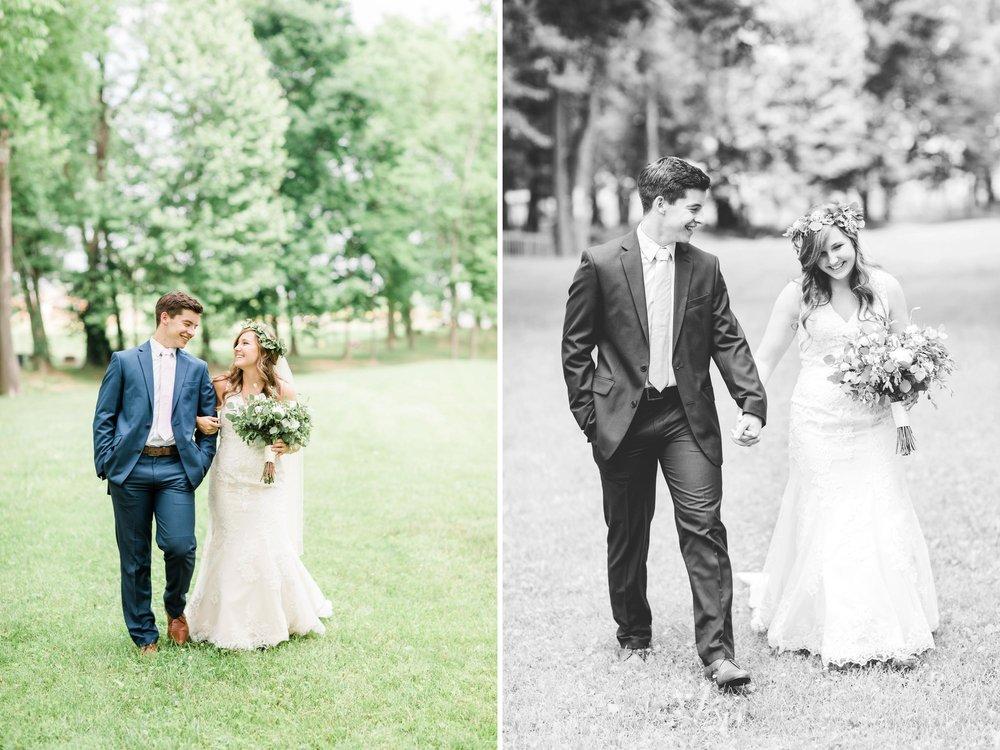 lauren day photography wedding photographers.jpg