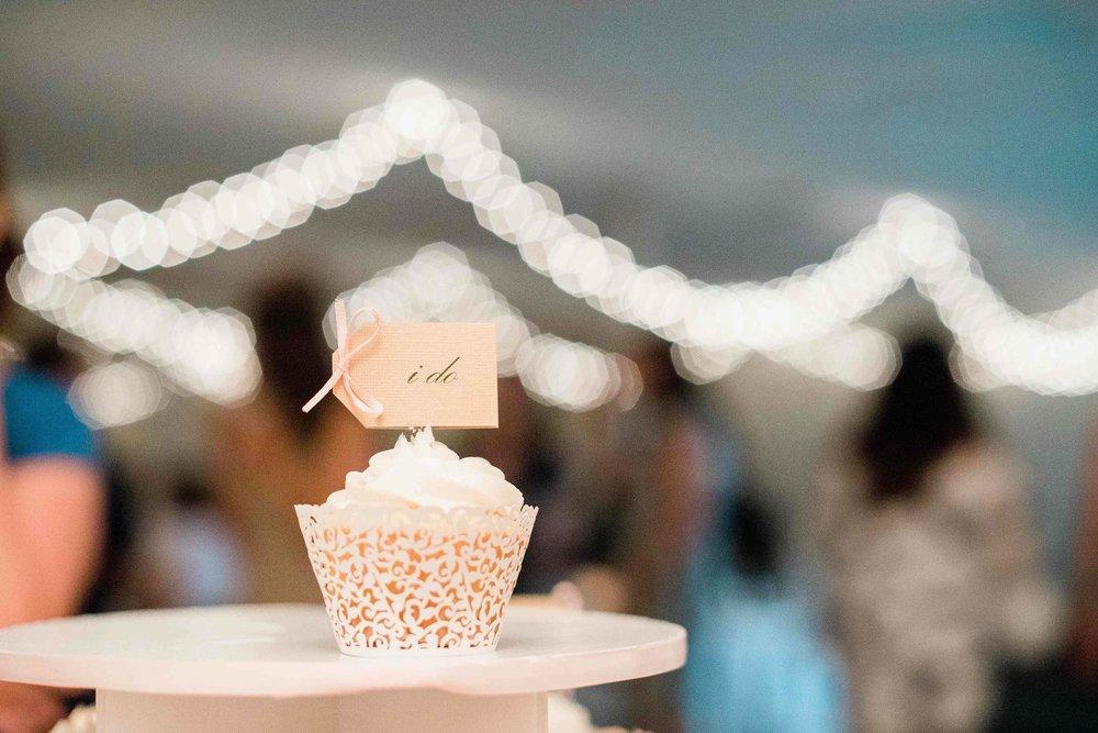 grace baptist church middletown ohio wedding reception-4.jpg