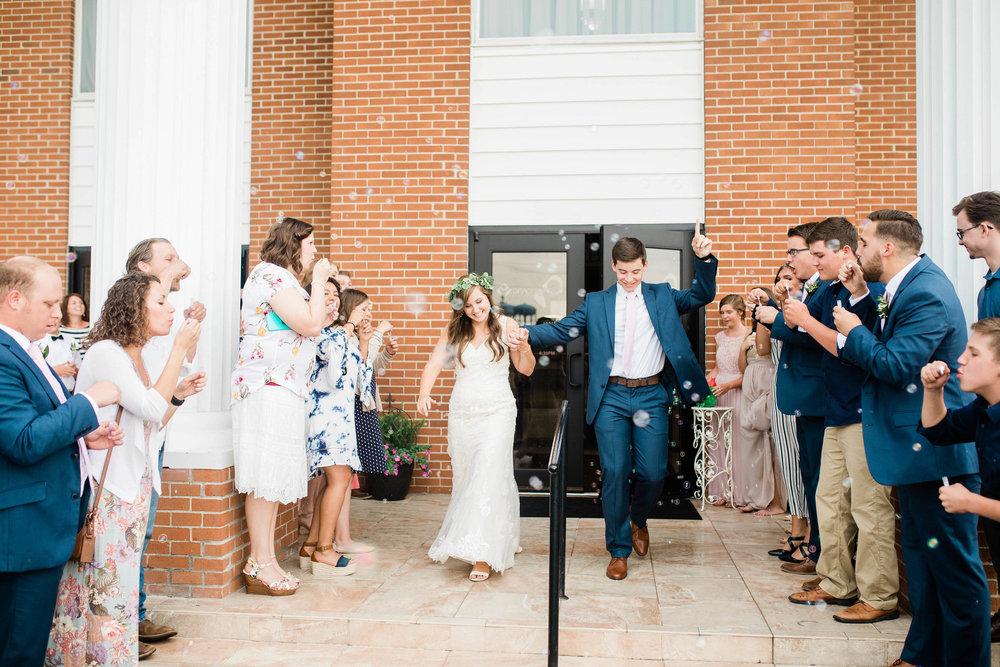 grace baptist church middletown ohio wedding reception-5.jpg
