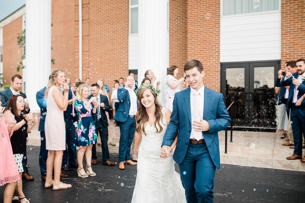 grace baptist church middletown ohio wedding reception-6.jpg