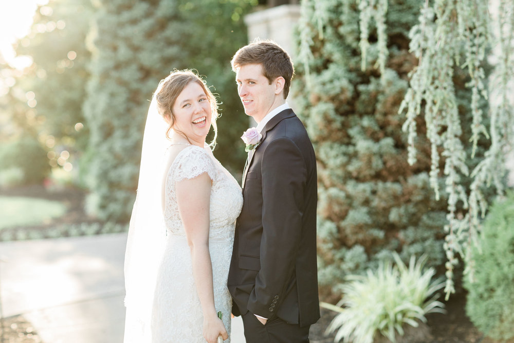 Bride&Groom_116.jpg