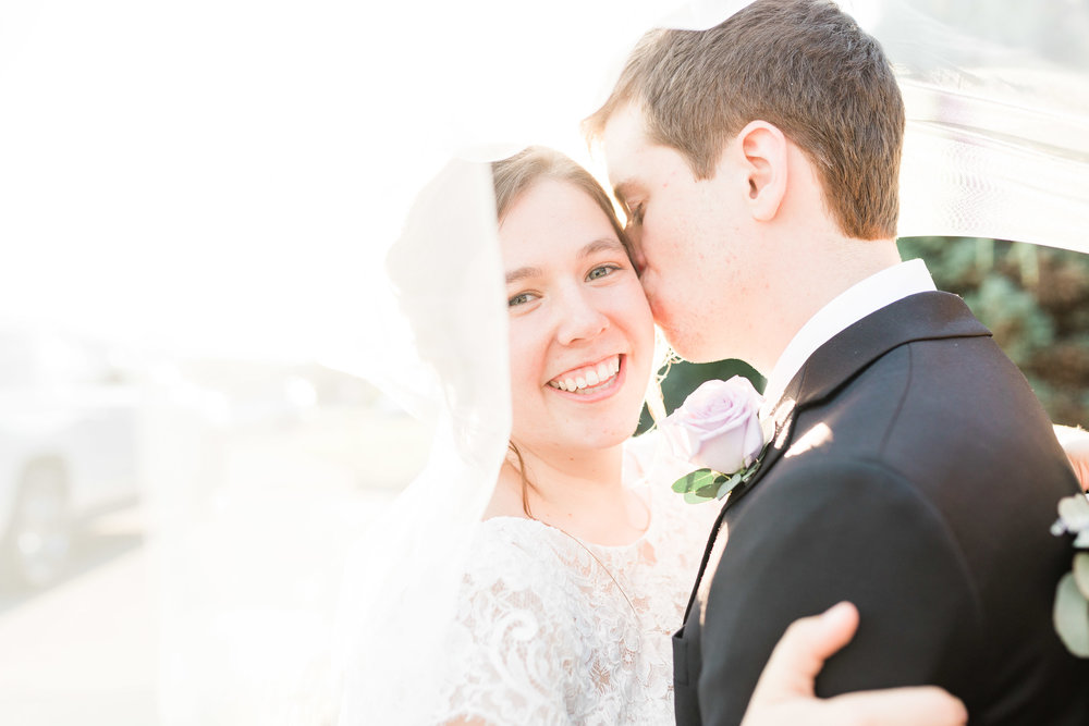 Bride&Groom_136.jpg
