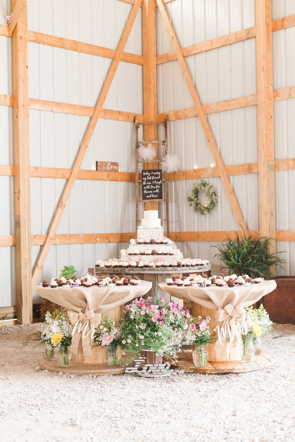 barn wedding blanchester ohio photographer-30.jpg