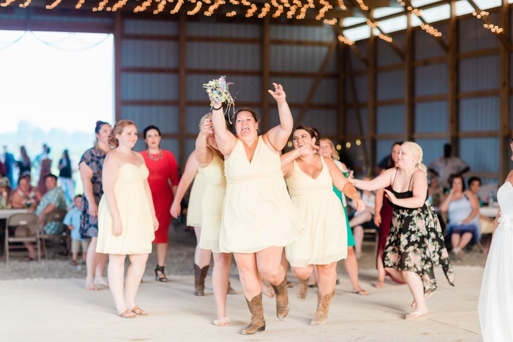 barn wedding blanchester ohio photographer-41.jpg