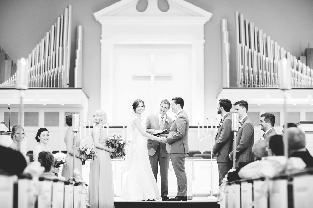 anderson hills united methodist church wedding cincinnati ohio-4.jpg