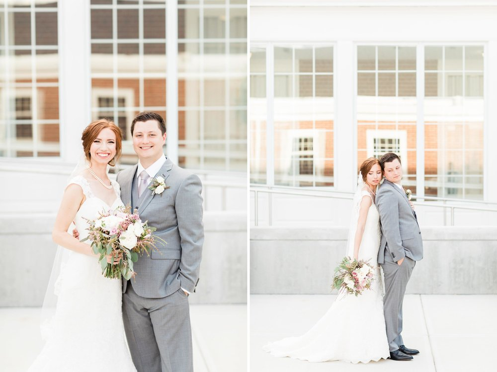 lauren day photography cincinnati wedding photographer.jpg