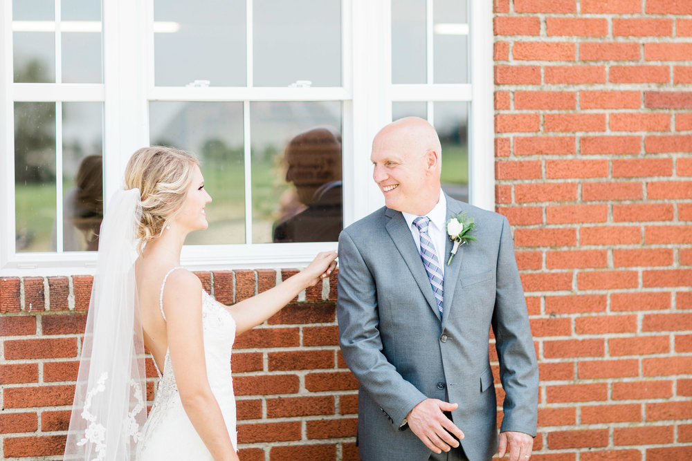 first look with father of the bride-2.jpg