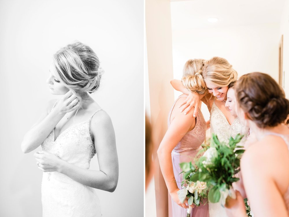 lauren day photography getting ready pictures.jpg