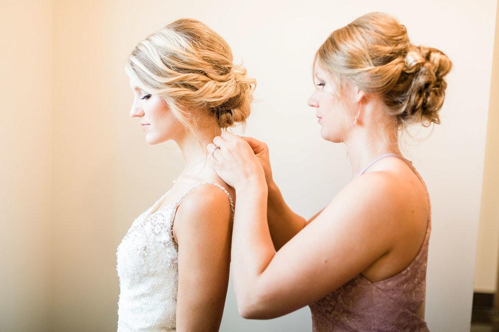 pickwick place wedding photographer-4.jpg