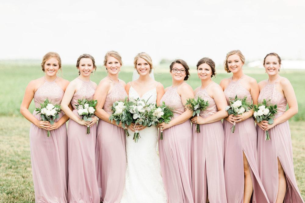 cincinnati wedding photographer bridal party pictures-1.jpg