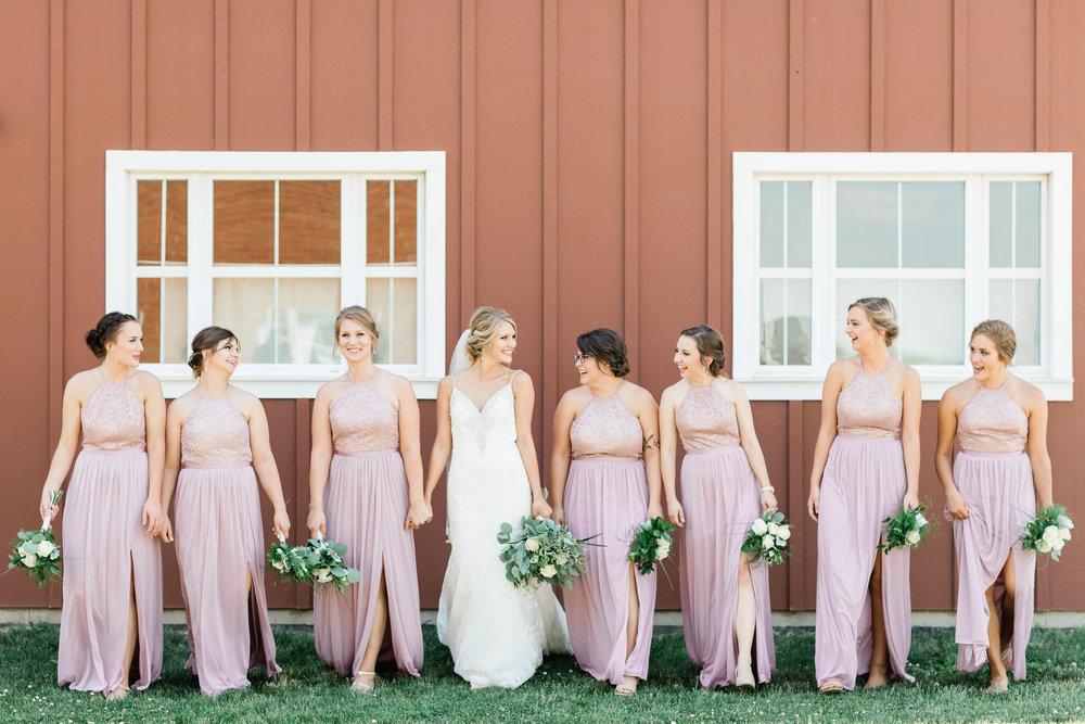 cincinnati wedding photographer bridal party pictures-2.jpg