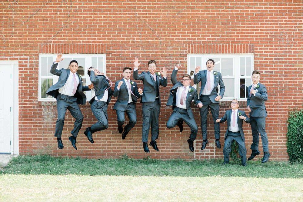 cincinnati wedding photographer bridal party pictures-4.jpg