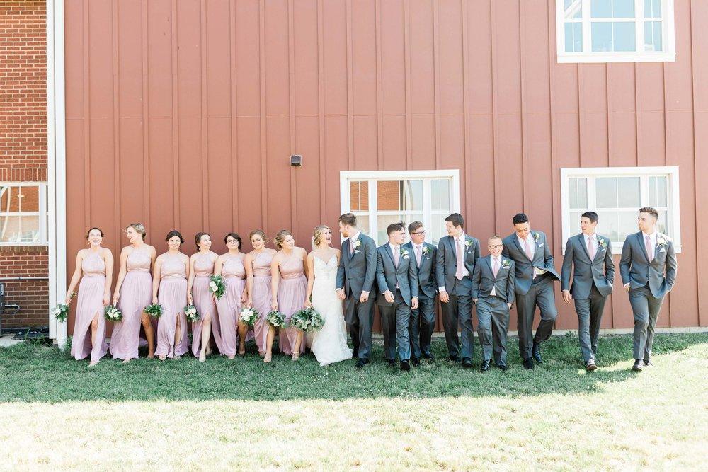 cincinnati wedding photographer bridal party pictures-5.jpg