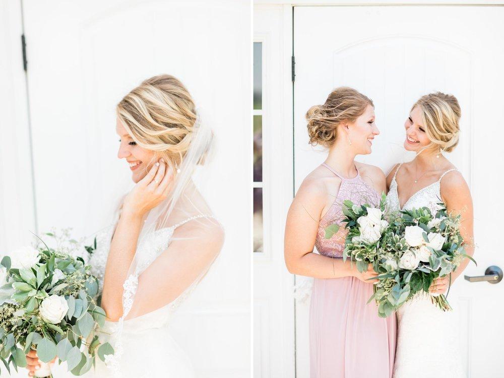 lauren day photography cincinnati wedding photographer.jpg