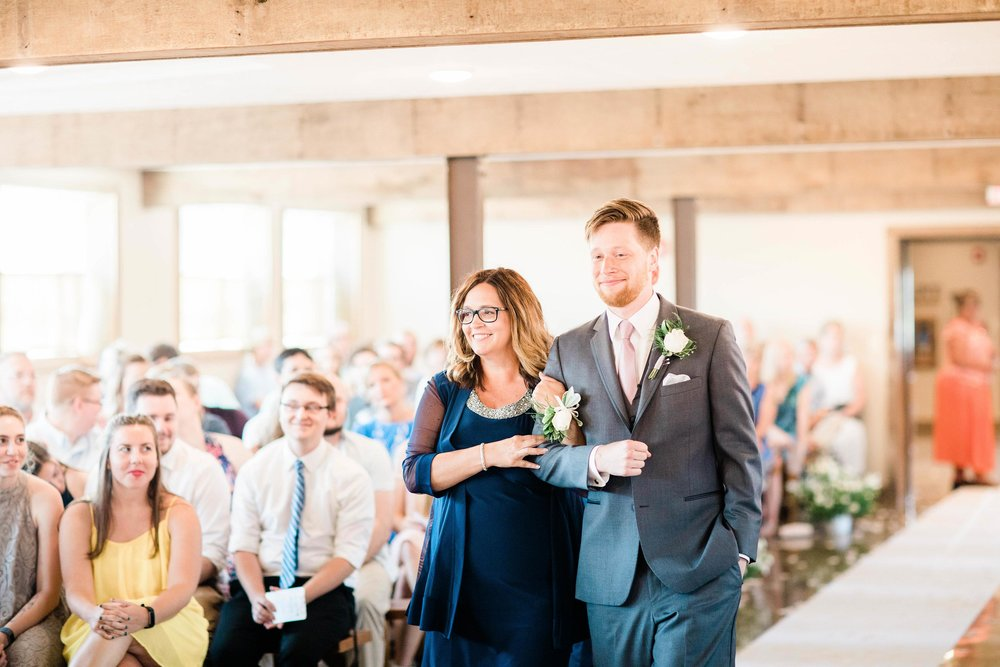 pickwick place wedding bucyrus ohio-1.jpg