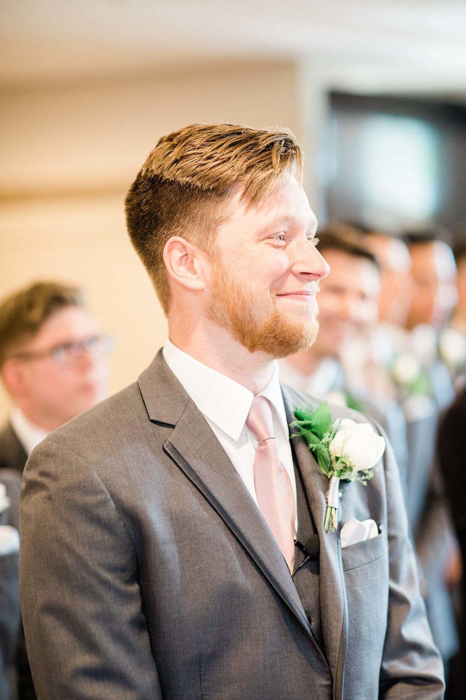 pickwick place wedding bucyrus ohio-2.jpg