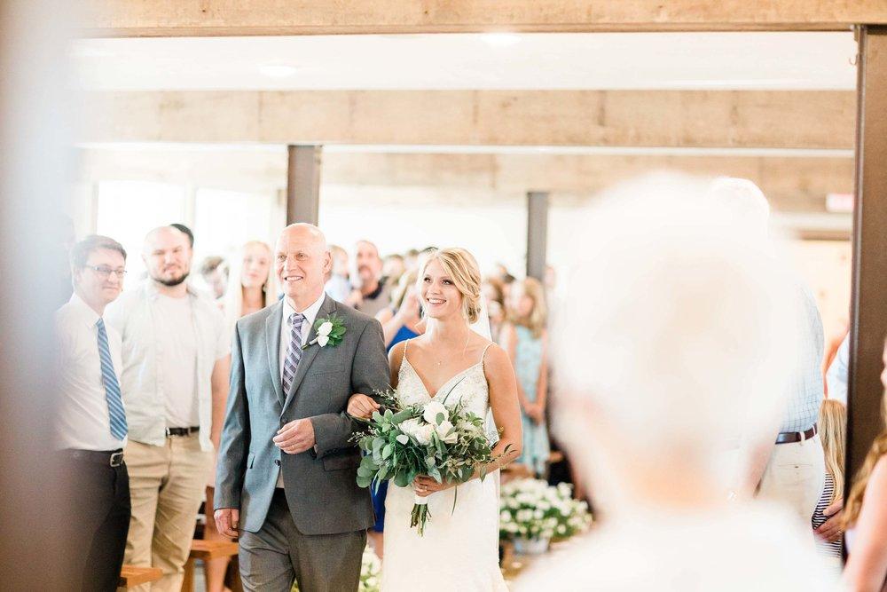 pickwick place wedding bucyrus ohio-3.jpg