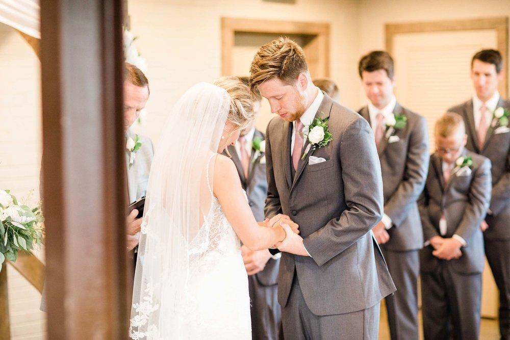 pickwick place wedding bucyrus ohio-6.jpg