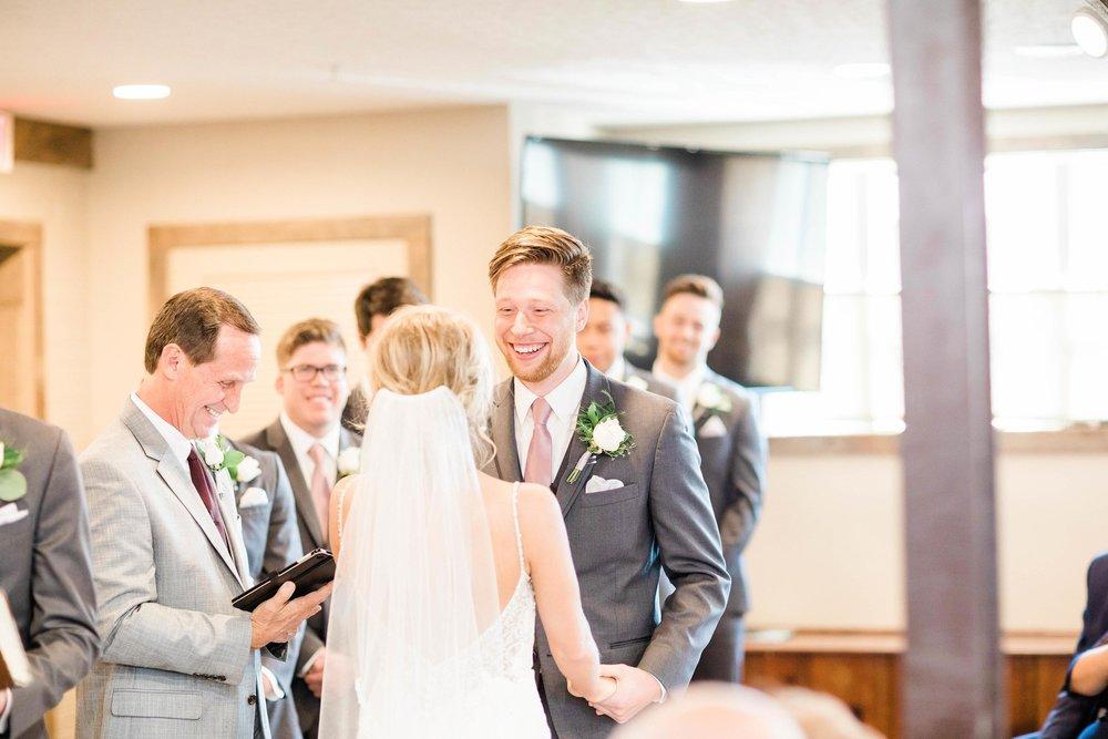 pickwick place wedding bucyrus ohio-5.jpg
