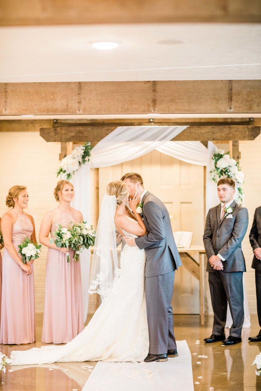 pickwick place wedding bucyrus ohio-8.jpg