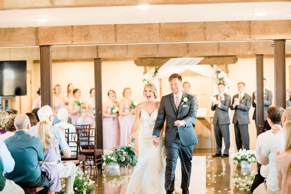 pickwick place wedding bucyrus ohio-9.jpg