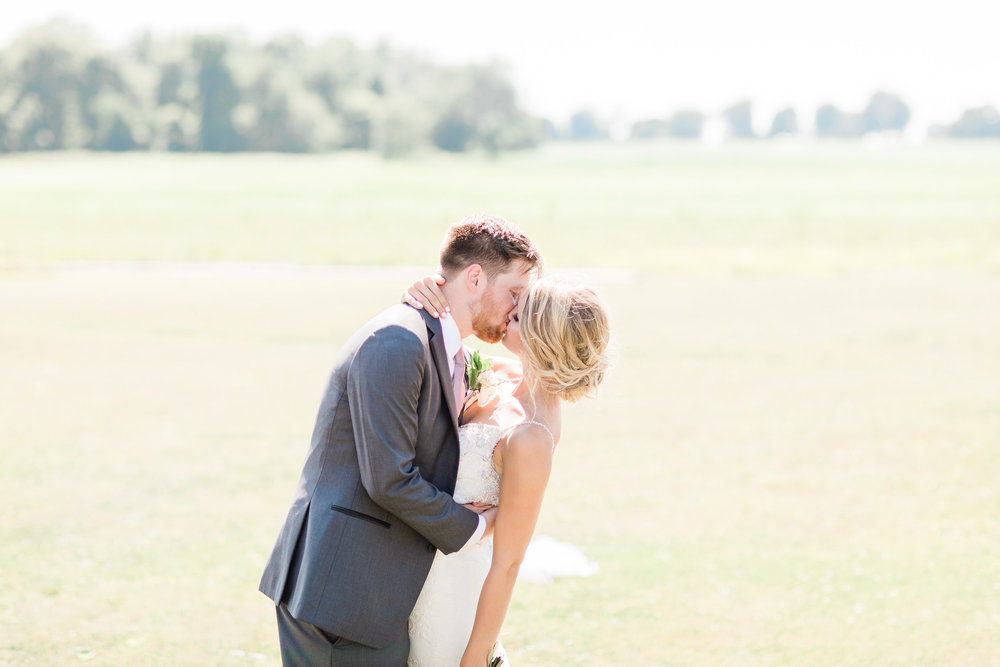 lauren day photography cincinnati wedding photographer-6.jpg