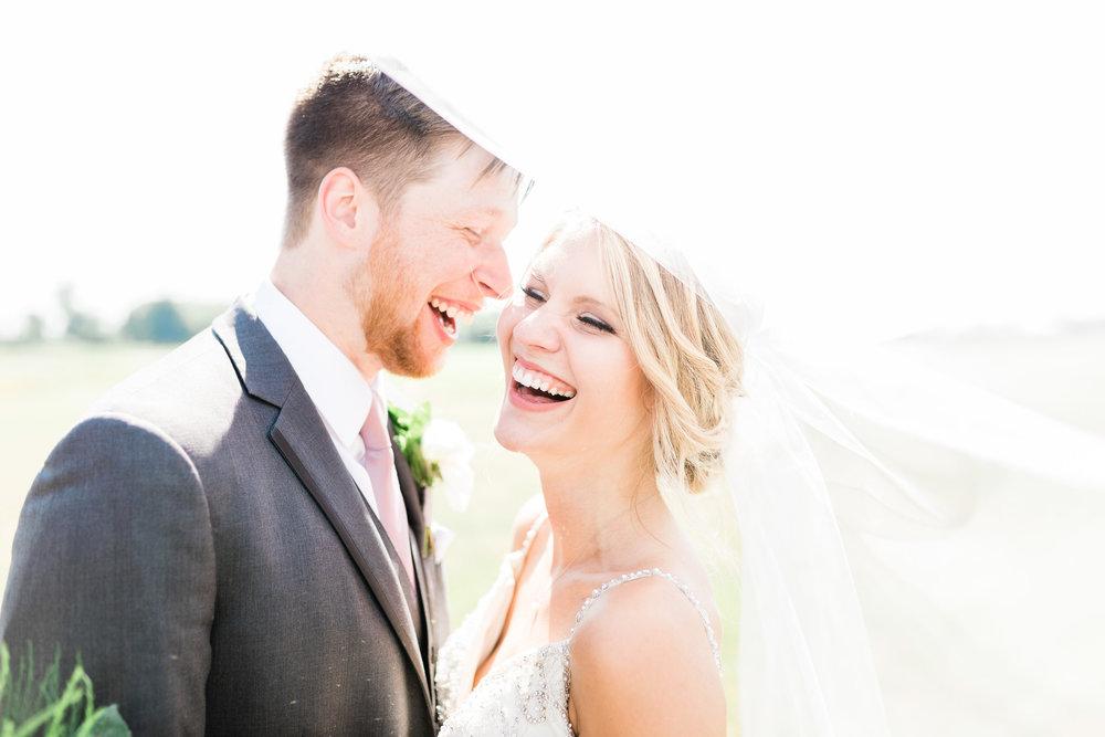 lauren day photography cincinnati wedding photographer-7.jpg