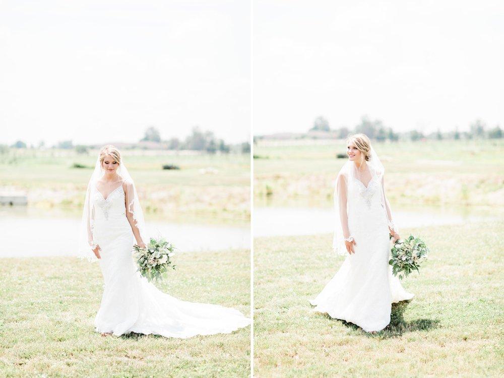 lauren day photography dayton ohio wedding photographer.jpg