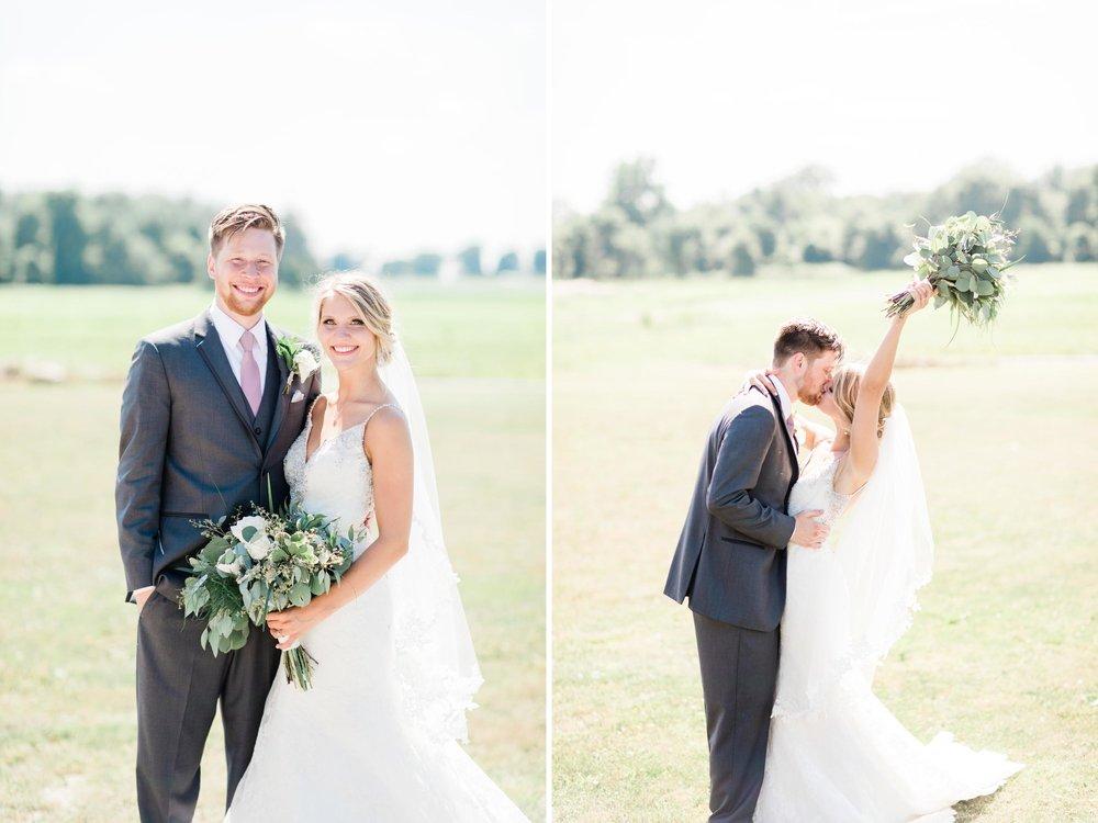 wedding photographer near me cincinnati dayton ohio.jpg