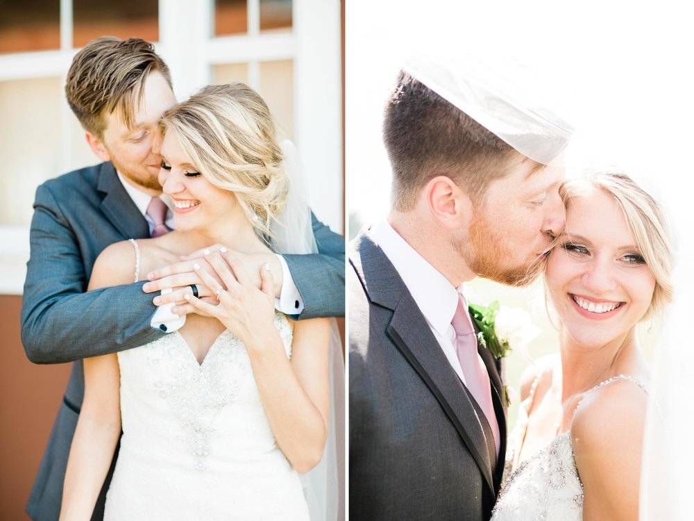 ohio wedding photographer.jpg