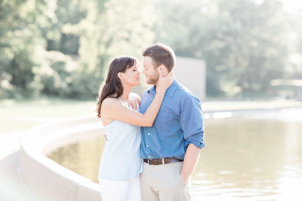 eden park engagement pictures cincinnati wedding photographer-1.jpg