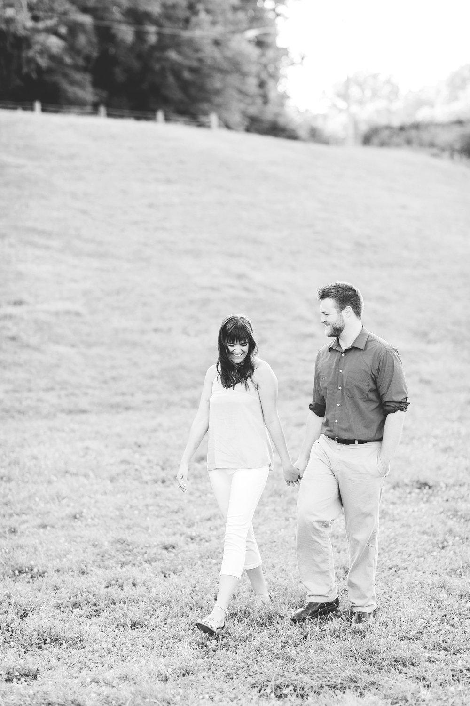 eden park engagement pictures cincinnati wedding photographer-4.jpg