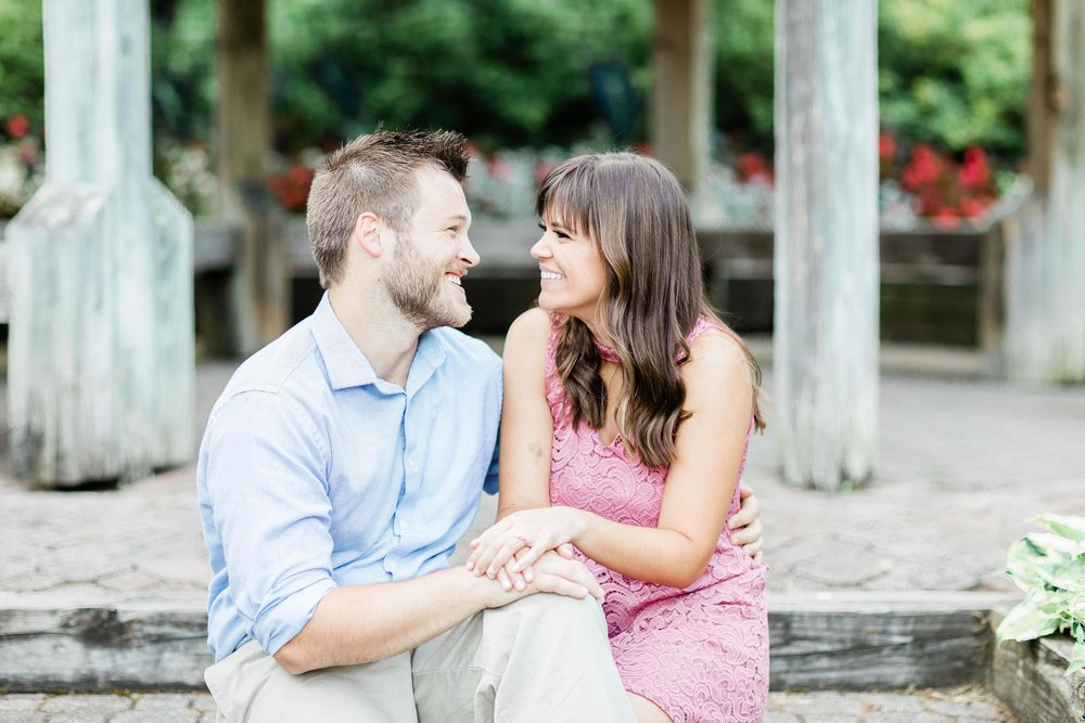 eden park engagement pictures cincinnati wedding photographer-7.jpg
