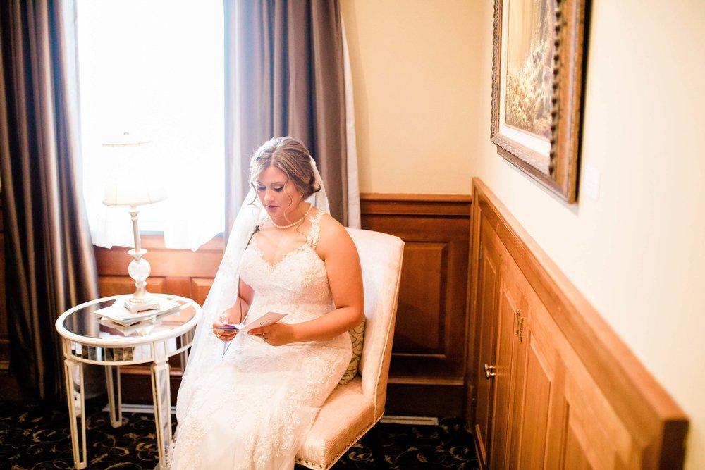 ohio wedding photographer-8.jpg