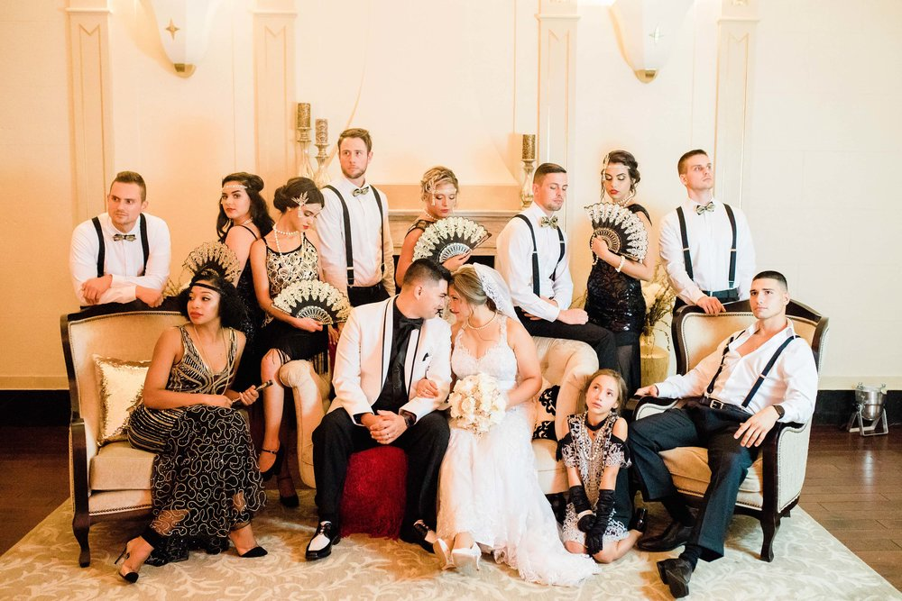 1920s glam wedding party-5.jpg