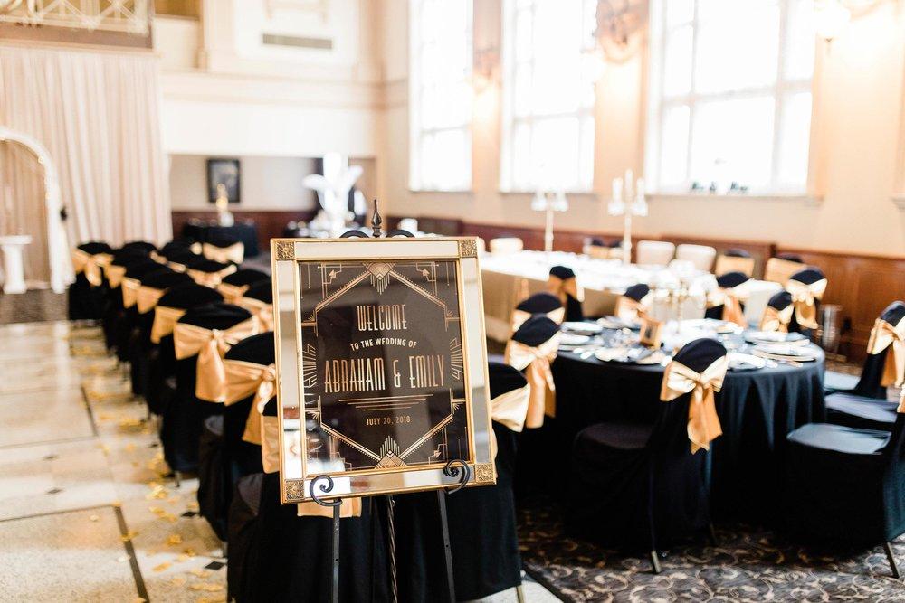 middletown ohio wedding photographer windamere-1.jpg