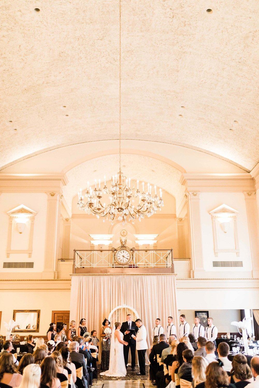 middletown ohio wedding photographer windamere-4.jpg