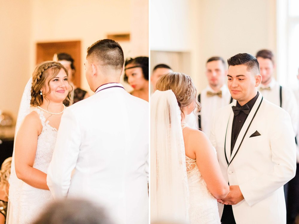 wedding photographer near me southwest ohio.jpg
