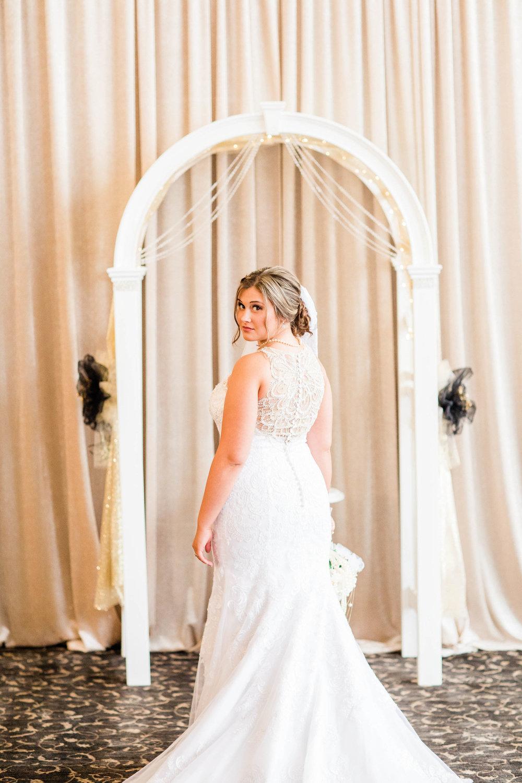lauren day photography cincinnati wedding photographer-2.jpg
