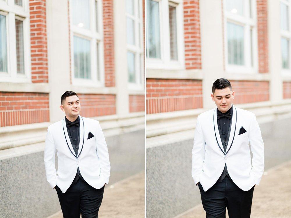 white suit groom.jpg