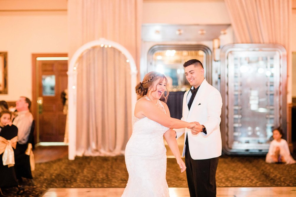 the windamere wedding middletown oh-6.jpg