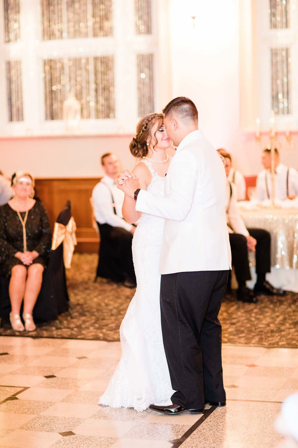 the windamere wedding middletown oh-7.jpg