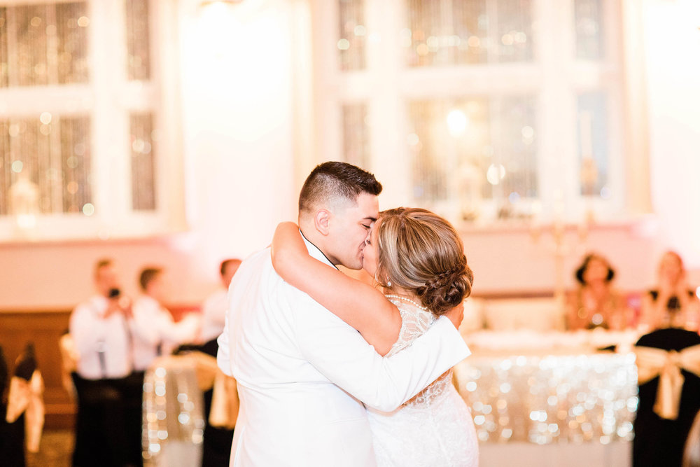 the windamere wedding middletown oh-9.jpg