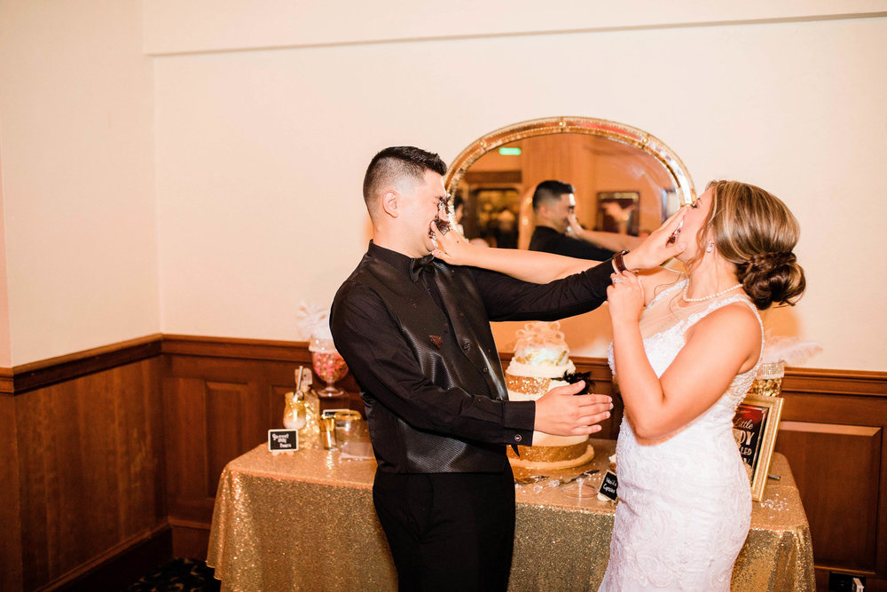the windamere wedding middletown oh-11.jpg
