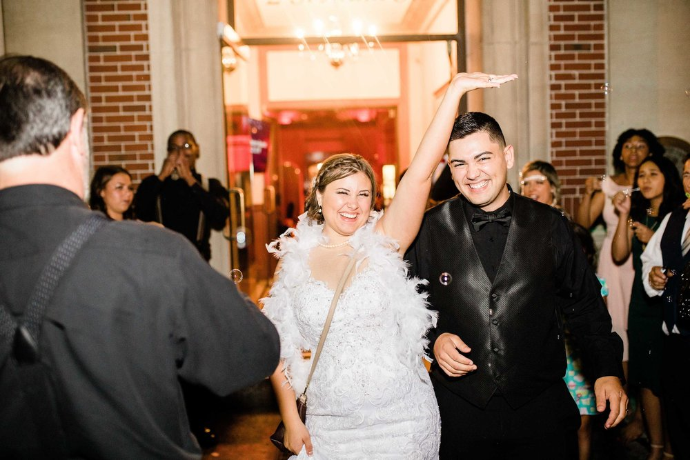 the windamere wedding middletown oh-14.jpg