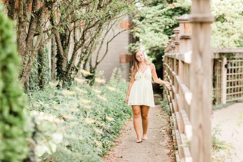 dayton cincinnati senior photographer-4.jpg