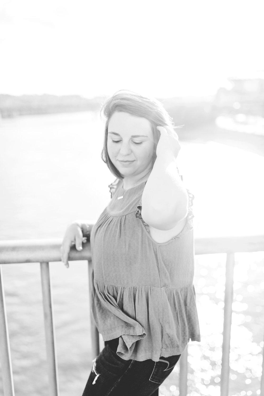 dayton cincinnati senior photographer-8.jpg