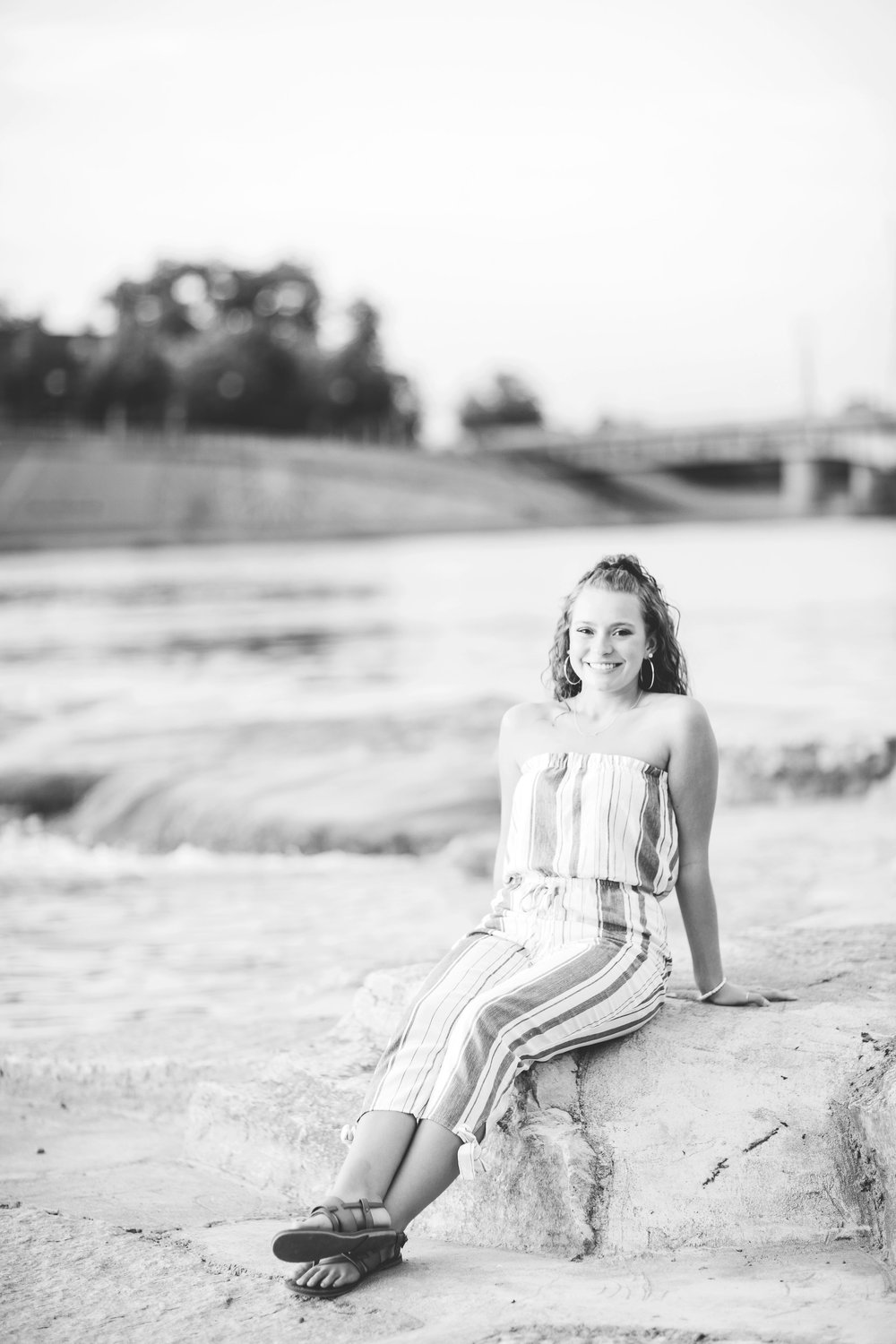 cincinnati senior photographer lauren day photography-13.jpg